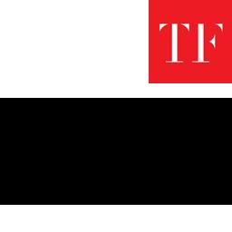TAXI-FLANDERS Kortrijk: afstandsritten