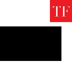 TAXI-FLANDERS Kortrijk: koerier